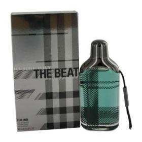 PROFUMO BURBERRY THE BEAT UOMO EAU DE TOILETTE ML 100