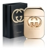 PROFUMO GUCCI GUILTY DONNA EAU DE TOILETTE ML 30