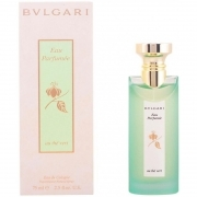 PROFUMO BULGARI THE VERT DONNA EDCV ML 75