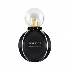 PROFUMO BULGARI GOLDEA THE ROMAN NIGHT DONNA EAU DE PARFUM ML 30