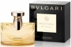 PROFUMO BULGARI SPLENDIDA IRIS D'OR DONNA EAU DE PARFUM ML 100