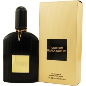 PROFUMO TOM FORD BLACK ORCHIDE