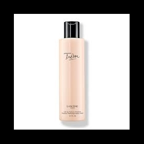 PROFUMO LANCOME TRESOR DONNA BODY LOTION ML 200
