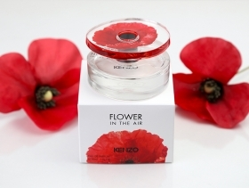 PROFUMO KENZO FLOWER IN THE AIR DON