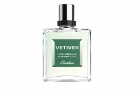 PROFUMO GUERLAIN VETIVER UOMO AFTER SHAVE ML 100
