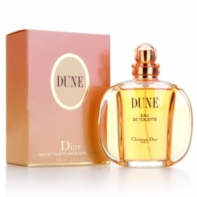 PROFUMO CHRISTIAN DIOR DUNE DO