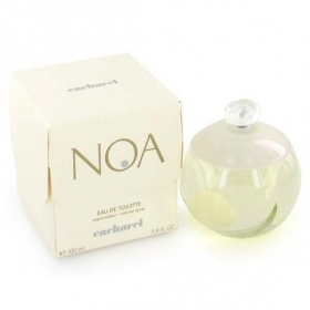PROFUMO CACHAREL NOA DONNA EAU DE TOILETTE ML 100