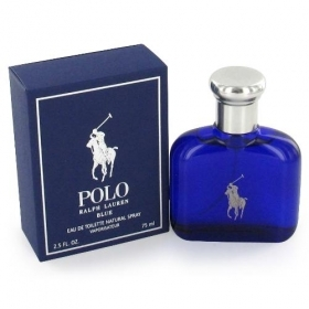 PROFUMO RALPH LAUREN POLO BLUE