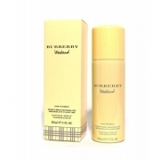 PROFUMO BURBERRY WEEK-END DONNA DEO SPRAY ML 150