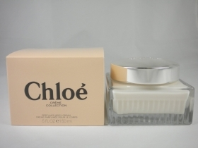 PROFUMO CHLOE' DONNA BODY CREAM ML 150