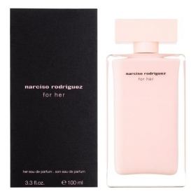 PROFUMO NARCISO RODRIGUEZ HER DONNA