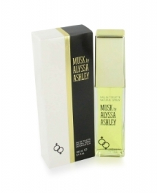 PROFUMO ALYSSA ASHLEY MUSK DONNA EAU DE TOILETTE ML 50