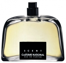 PROFUMO COSTUME NATIONAL SCENT