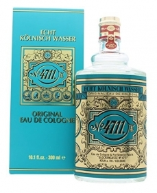 PROFUMO ORIGINAL COLOGNE 4711