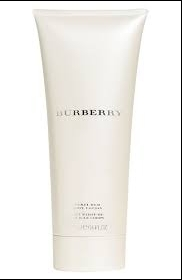 PROFUMO BURBERRYS DONNA BODY LOTION ML 200