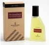 PROFUMO ATKINSONS FOR GENTLEMEN UOMO AFTER SHAVE ML 145