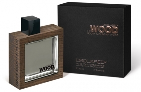 PROFUMO DSQUARED2 HE WOOD ROCKY MOU