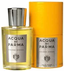 PROFUMO ACQUA DI PARMA COLONIA INTENSA EAU DE TOILETTE ML 180