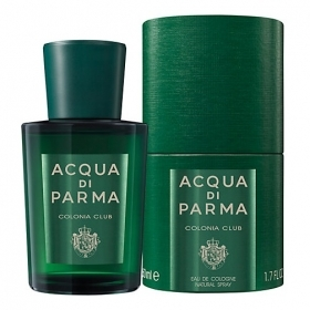 PROFUMO ACQUA DI PARMA COLONIA CLUB EAU DE TOILETTE ML 50